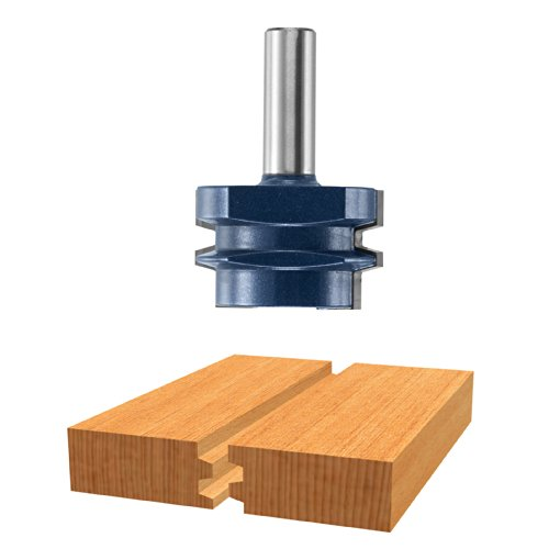 Bosch 84505M Carbide Tipped Reversible