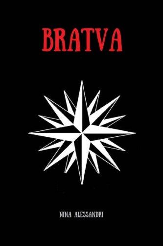 Bratva (Spanish Edition)