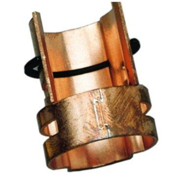 Mersen 632 60-30A Fuse Reducer Pr by Mersen