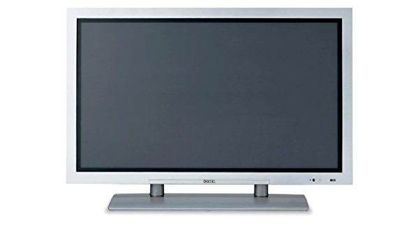 Yamaha PDM-4210 - Televisión, Pantalla Plasma 42 pulgadas: Amazon.es: Electrónica