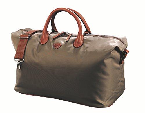 SALTO Paris borsa da viaggio, bronzo (marrone) - 6510