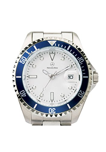 Top 5 best mercedes benz watch for sale 2017 save expert for Mercedes benz watch for sale