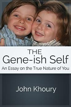 True nature of prions essay