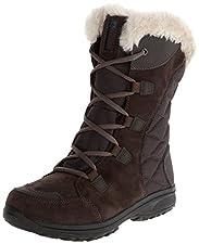 Columbia Women's Aspen Ridge Winter Boot