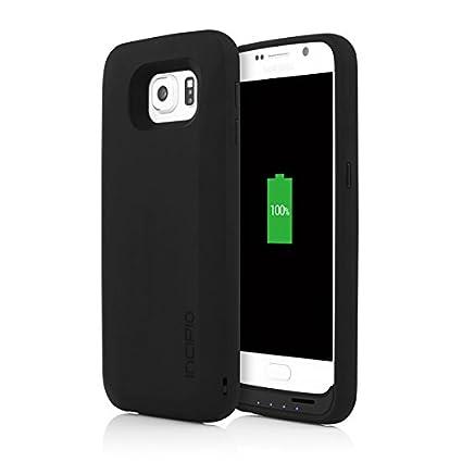 Amazon.com: Incipio Cargador de batería carcasa para Samsung ...