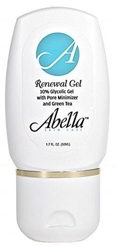 Abella Skin Care - 9