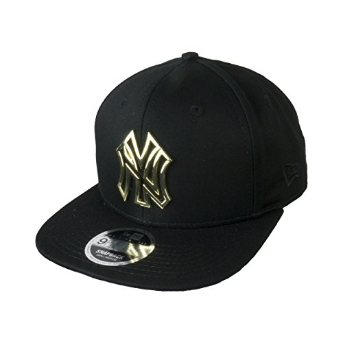 Snap Cap L Clecav Era New Mtl Badge Aq6xUntXw