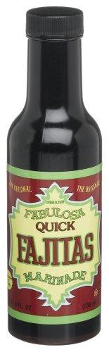 figaro-fabulosa-fajita-marinade-8-ounce-platic-bottles-pack-of-12