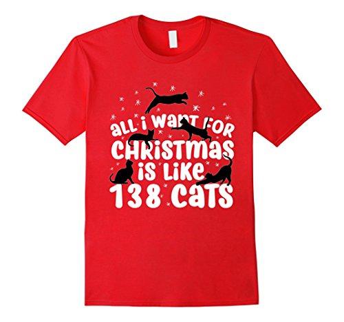 Xl Funny T-shirt - 9