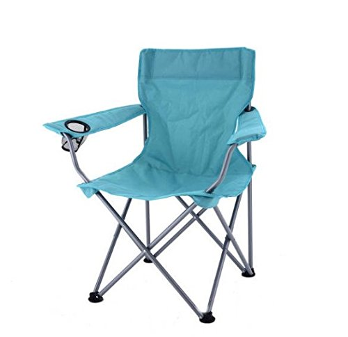 Ozark-Trail-Deluxe-Folding-Camping-Arm-Chair