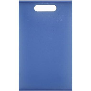 Oneida Cutting Board, 16-Inch, Blue