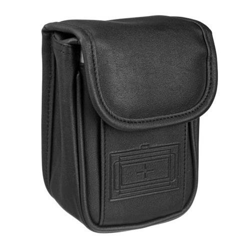 Alan Gordon Enterprises Belt Holster Case for Mark Vb Director's -