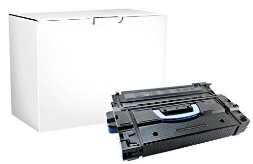- CLOVER IMAGING GROUP 200162 - Compatible Toner. CIG Remanufactured Extended Yield Toner Cartri
