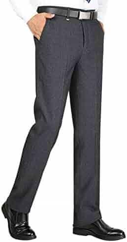 UR75OJ/&NK Mens Cotton Underwear Stretch Dachshund with Hat Boxer Briefs