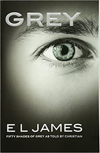 50 shades of grey read online free epub