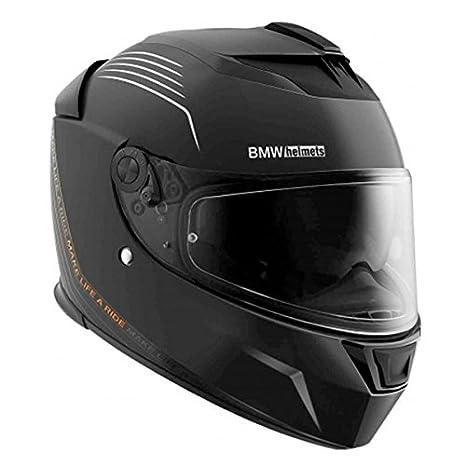 Amazon.es: BMW Motorrad Street X ECE Casco para moto - Varios colores 57/58 ECE Specter