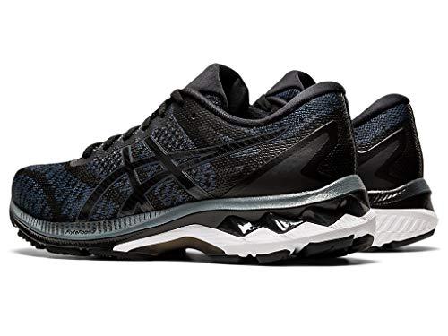 ASICS Women's Gel-Kayano 27 MK Running Shoes 3