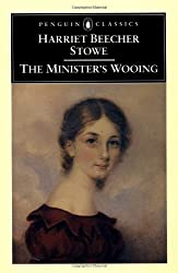 The Minister's Wooing (Penguin Classics)