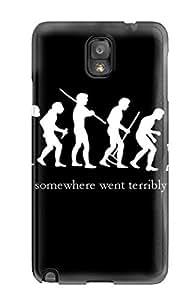 Fashion Design Hard Case Cover/ FWVnxQQ5850ZjUSa Protector For Galaxy Note 3