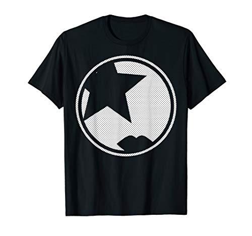 KISS - The Starchild II T-Shirt ()