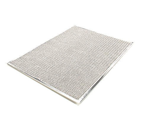 Manitowoc Ice 3005559, Air Filter