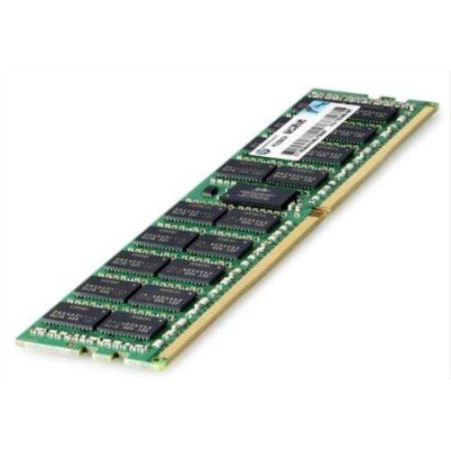 MOBILE INTERNATIONAL 726724-B21-TM 64GB PC4-17000 2133MHz Memory Module by MOBILE INTERNATIONAL