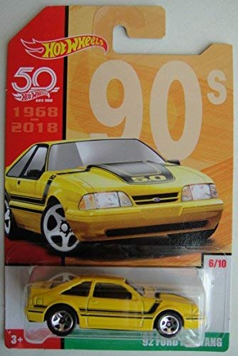 80s 83 chevy silverado 3