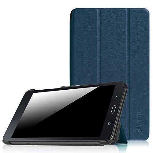 Fintie Samsung Galaxy Tab A 7.0 Case - Ultra Slim Lightwe...