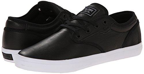 GLOBE Skateboard Shoes Motley Navy Wash