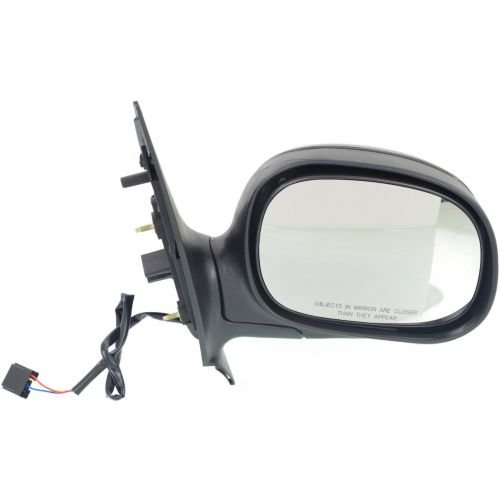 Compare Price To 1998 Ford Expedition Door Mirrors