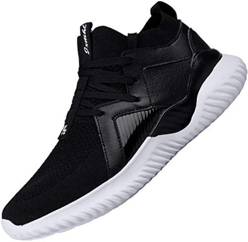 スニーカー 靴 メンズ shoes for men 体育館シューズ メンズシューズ メンズスニーカー 運動靴 トレイルランニングシューズ ランニング シューズ ジム シューズ ランニング 厚底 スニーカー sneakers for men