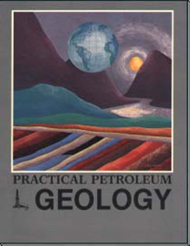 Practical Petroleum Geology