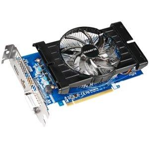 Amazon.com: Gigabyte gv-r677d5 – 1 GD Radeon HD 6770 tarjeta ...