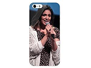 For SamSung Galaxy S5 Mini Phone Case Cover M O T A Bethany Mota Wikipedia The Free Encyclopedia by heat sublimation