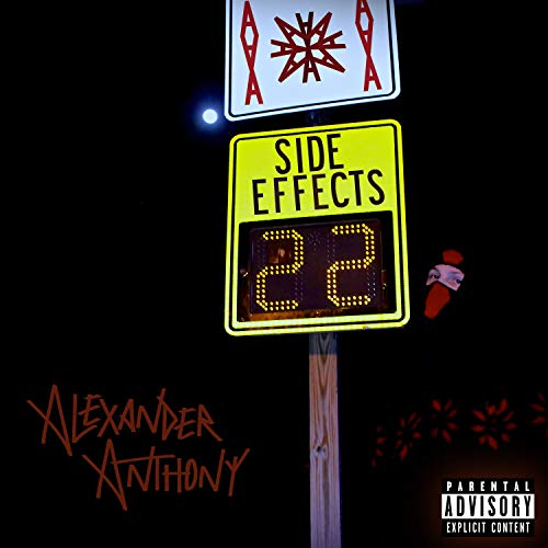 (Side Effects [Explicit])