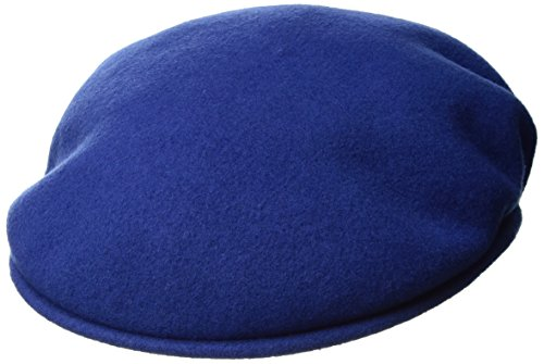 Kangol Caps - 8