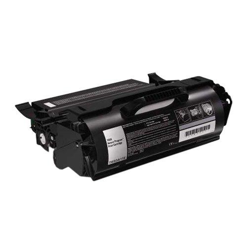 - Dell F361T Toner Cartridge 5230n/5230dn/5350dn Laser Printers