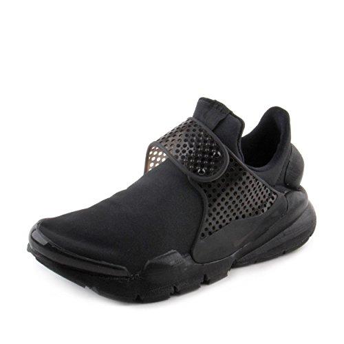 Negro Ii 220 Woodside negro Botas S Negro Nike 525393 6YPwq55z
