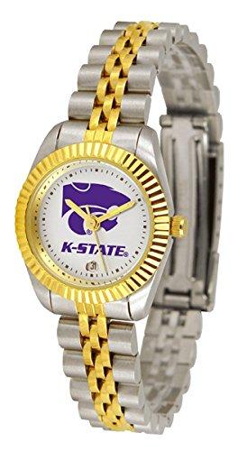 Kansas State Wildcats Women's Executive Watch