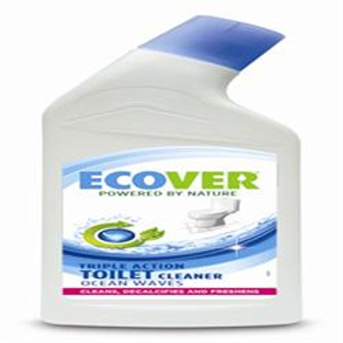 ecover-toilet-cleaner-ocean-waves-750ml-case-of-6