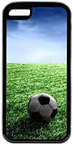 Soccer Ball Theme Iphone 4s Case