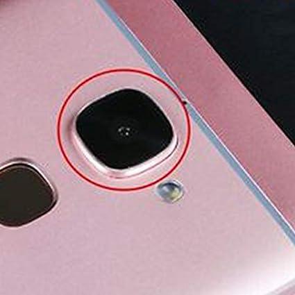 Anonymous Letv Leeco 2 / Letv 2 -Camera Glass Lens Parts