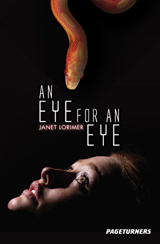 Download for free An Eye for an Eye