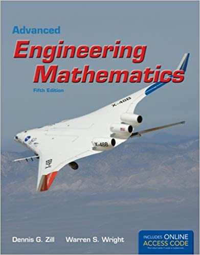 Amazon advanced engineering mathematics 9781449691721 advanced engineering mathematics 5th edition fandeluxe Gallery