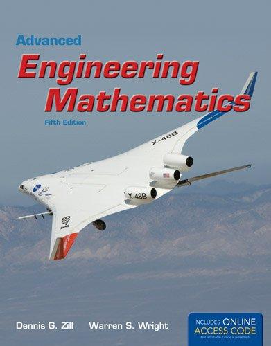engineering maths - 4