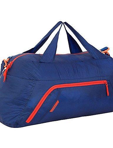 GXS GH–Bigpack dufflelight 30Outdoor verstaubarer Tasche