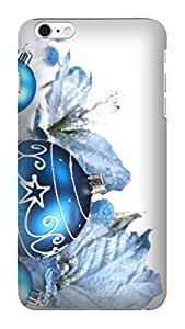 New Style fashionable Designs for iphone 6Plus Cover/ Case/shell 2218