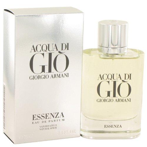 Acqua Di Gio Body Spray - 7