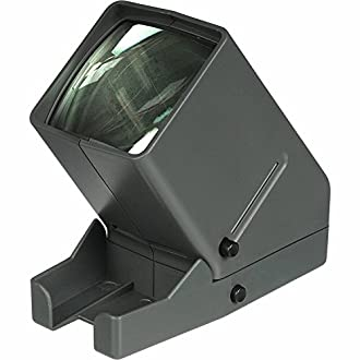 Slide Viewer Image