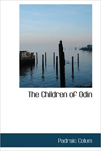 The Children of Odin